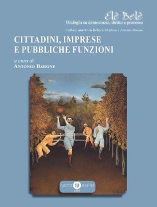 Immagine di 02 - Cittadini, imprese e pubbliche funzioni