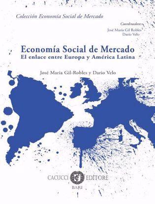 Immagine di 01 - Economía Social de Mercado