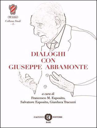 Immagine di 04 - Dialoghi con Giuseppe Abbamonte