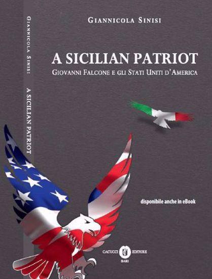 Immagine di A Sicilian Patriot