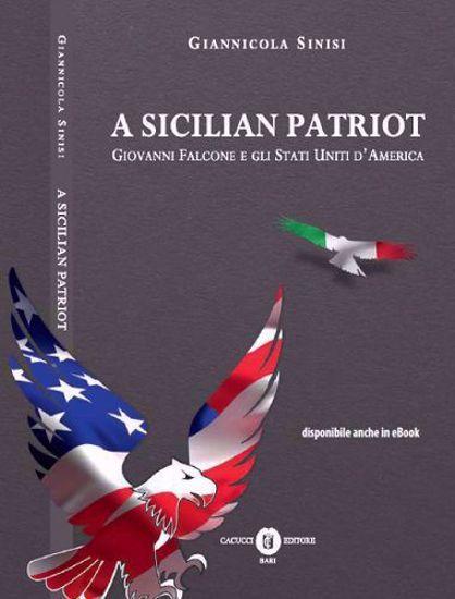 A Sicilian Patriot