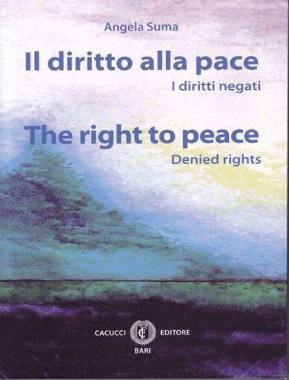 Immagine di Il diritto alla pace (The right to peace)