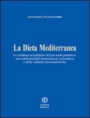 Immagine di La Dieta Mediterranea