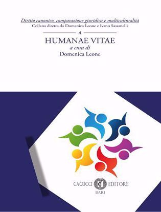 Immagine di 04 - Humanae vitae