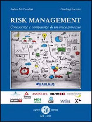 Immagine di Risk Management