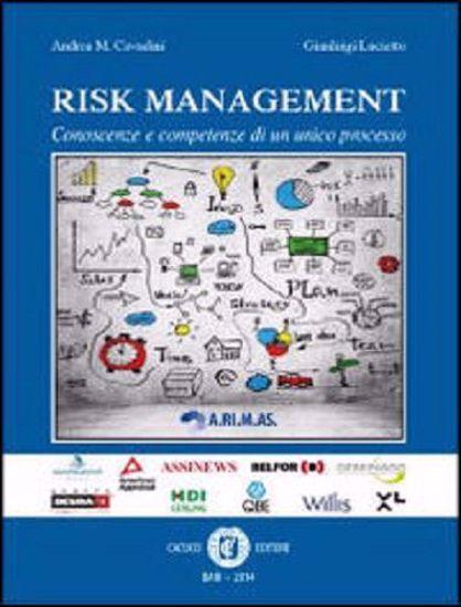 Immagine di Risk Management