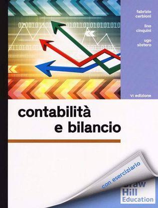 Immagine di Contabilità e bilancio